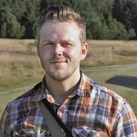 Växjö Alnarp_Kristian.jpg