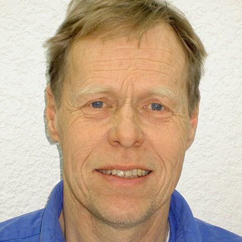 Henrik Eckersten.jpg