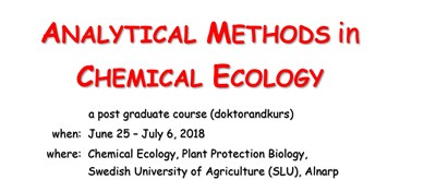 cropped_flyer 2018 - Analytical Methods in Chemical Ecology 2018.jpg