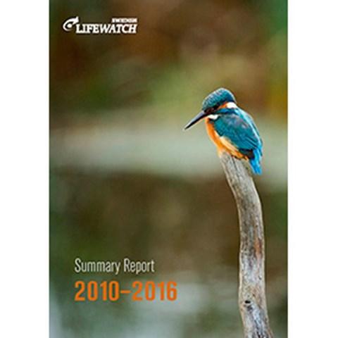 SLW-summary-front-200.jpg