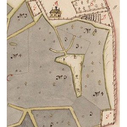 Labbarn 1692-300F.jpg