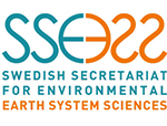 SSEESS Swedish Secretariat for Environmental Earth System Sciences