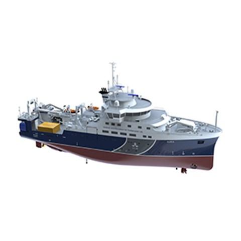 forskningsfartyg Svea300.jpg