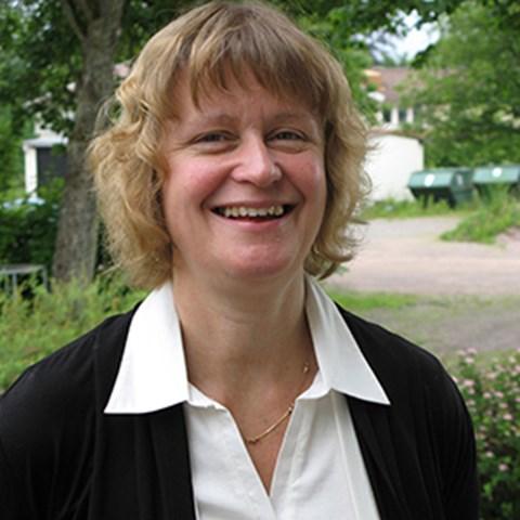 Lena Lidfors-fotoVanja.jpg