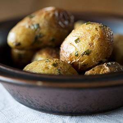 potatis_vw300.jpg