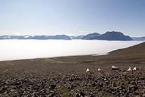 arktis-landskap-tk-litet.jpg